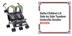 What exactly should I bear in mind when shopping for umbrella double stroller? Best Baby Strollers, Double Strollers, Best Double Stroller, Baby Buggy, Umbrella Stroller, Jogging Stroller, Delta Children, Baby Prams, Tandem