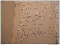 Littérature française – poète Mistral – Gabriel Boissy France, Commerce, Gabriel, Sheet Music, Archangel Gabriel, Music Sheets, French
