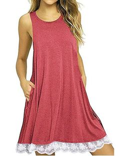 Buy Casual Dresses Summer Dresses For Women at JustFashionNow. Online Shopping Justfashionnow Casual Dresses Floral Dresses Daily V Neck Floral-Print Casual Short Sleeve Dresses, The Best Daytime Summer Dresses. Evening Dresses With Sleeves, Plus Size Maxi Dresses, Lace Dresses, Casual Dresses, Short Sleeve Dresses, Dress Lace, Mini Dresses, Floral Dresses, Dress Red