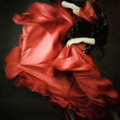 Beautiful and Bewitching Photography-11b