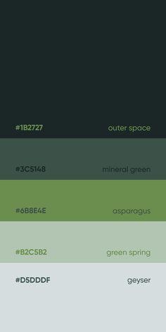 Rgb Palette, Flat Color Palette, Website Color Palette, Color Palette Challenge, Color Palate, Paleta De Color Hexadecimal, Couleur Hexadecimal, Pantone Colour Palettes, Color Schemes Colour Palettes