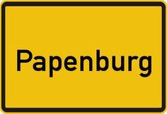 Love.heibevideo.com Papenburg(Lower Saxony)