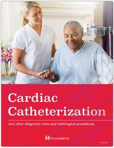 Cardiac Catheterization and other diagnostic tests and radiological procedures Interventional Cardiology, Clinical Nurse Specialist, Cardiac Catheterization, Lpn Classes, Mental Health Nursing, Online Nursing Schools, Nursing Degree, Nurse Practitioner, Radiology