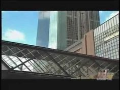 I recorded this off of the History Channel. It's a quick little video about Minnesota. Check out the part about the skyway system. Also some good footage of Mall of America. Watch Minnesota - The States - History Channel With HD Quality Us Geography, 6th Grade Social Studies, U.s. States, United States, Mall Of America, Study History, University Of Minnesota, History Channel, Modern City
