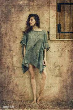 Natalia Rizou photography