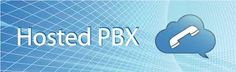 A Complete Phone System for Your Small Business by PRP Services Pvt Ltd is a complete phone system for business growth. Hosted Voip, Communication Process, Messages, Technology, Activities, Business, Phone, Text Posts, Tech