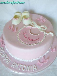 Blog su Torte, dolci e cake design