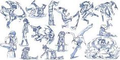 body mechanics action - Google 검색
