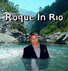 Como queríamos demonstrar: | 12 piadas tipicamente brasileiras que nunca poderiam ser traduzidas para outra língua