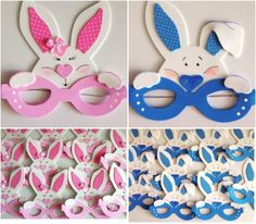 58 Fun and Creative Easter Crafts for Kids and Toddlers Easter Crafts For Toddlers, Christmas Crafts For Kids, Toddler Crafts, Diy And Crafts, Arts And Crafts, Paper Crafts, Diy Cnc Router, Diy Easter Decorations, Class Decoration
