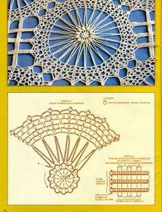 ~ Crochet Style ~: ~Colcha ~