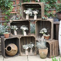 Looking for unique wedding table plans? We have a range of wedding table plans. Maps, Rustic table plans with buckets, Vintage birdcages, Ladders, Crates Table Seating Chart, Wedding Table Seating, Crate Seats, Crate Table, Large Wooden Crates, Wedding Crates, Apple Crates, Flower Backdrop, Table Plans