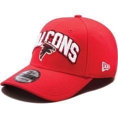 NFL Atlanta Falcons Draft 3930 Cap New Era. $18.34