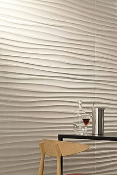 Are you looking for kitchen tiles? Choose Marazzi, with its unique and unmistakable design. Mohawk Industries, Art Pierre, Modern Ceramics, Italian Style, Stone Art, Kitchen Flooring, Wall Tiles, Blinds, Interior Decorating
