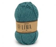 włóczka Lima Drops 9018 Lima, Winter Hats, Drop, Limes
