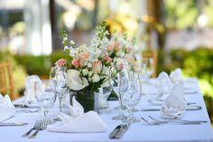 Blue Glass Photography | Caneel Bay Wedding | St. John USVI