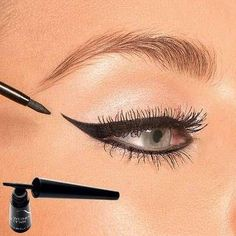 Ultra black, ultra classy and ultra chic!  Create different effects for different looks…with Oriflame Beauty Wonder Liner.  Code : 21648 Mrp : Rs.379 OMrp : Rs.299