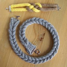 collier-bracelet-tresse-tricot-01