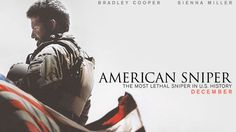 'American Sniper' Now Highest Grossing Film of 2014 | Truth Revolt