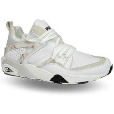 cheap for discount 46af8 7bd81 Nike zoom kobe icon noir  superstar  chaussures  njfootwear  adidas   huarache  femmes  jordan  nike   Nouveaux articles   Pinterest   Nike zoom,  Nike et ...