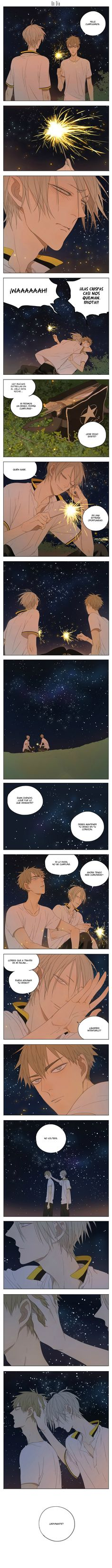 Manga 19 Days Capítulo 6 Página 13