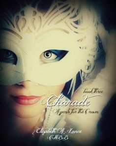 Charade Book 3