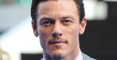 "Luke Evans Addicted Italia: LUKE EVANS SARÀ GASTON NE ""LA BELLA E LA BESTIA"""