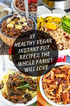 kid friendly vegetarian instant pot recipes-#kid #friendly #vegetarian #instant #pot #recipes Please Click Link To Find More Reference,,, ENJOY!!