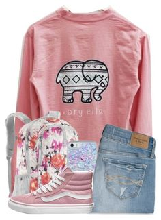 """♡:; it's my birthday +rtd"" by glitter-in-my-hair ❤ liked on Polyvore featuring Ivory Ella, The North Face, Abercrombie & Fitch, Vans, edensets and edensbirthday"
