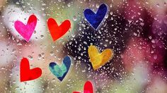 poemas beijos - Pesquisa Google