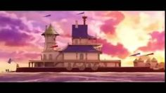 sofia the first the floating palace full movie - YouTube