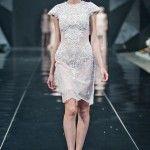 Michael Cinco, Fashion Forward 2013, Dubai | Glamour Goddess