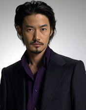 Takenouchi Yutaka - Google Search