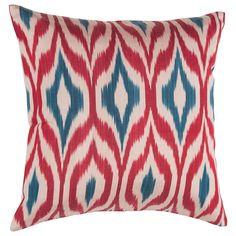Yasemin Decorative Pillow Cover