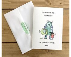 You Rule Lion Card Love Card Greeting Card Funny Card Friendship Cute Card Leo Congratulations Well Done Lion Lion Print Punny Punny Cards Funny Cards Cute Cards