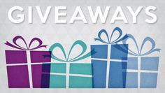Anniversary giveaway! Check my blog for entering this fabric giveaway (until Dec 21th)