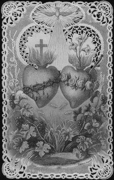 Galería Visual: Sagrados Corazones