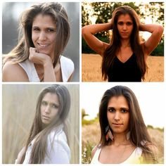 Model/Presenter (F) gesucht: Tutorial-Videos und Fotos (pay) Vienna, Models, Long Hair Styles, Beauty, Beleza, Long Hair Hairdos, Cosmetology, Fashion Models, Long Hairstyles