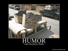 Look here for Military Jokes, Military Life, Army Memes, Funny Animal Memes, Funny Memes, Hilarious, Seriously Funny, Really Funny, Usmc Humor