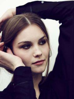 The Biggest Skin-Care Mistake Every Woman Makes | Shine-Beauty - Yahoo Shine