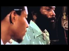 BBC 4 REGGAE BRITANIA - YouTube