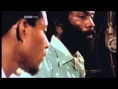 Reggae Britannia - BBC 4