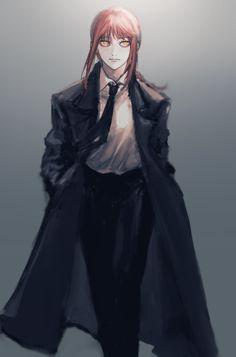 Manga Art, Manga Anime, Anime Art, Sad Anime, I Love Anime, Alice Anime, Male Pose Reference, My Fantasy World, Male Poses