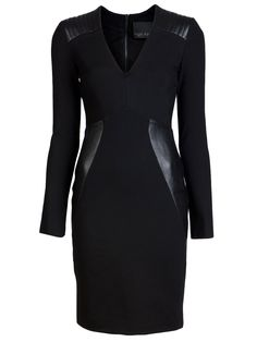 4e177068a4 Women s Designer Fashion 2019 - Designer Clothing