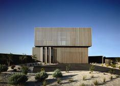 'Torquay House' by Australian firm Wolveridge Architects in Victoria.
