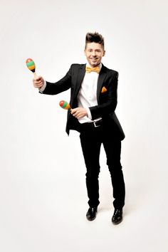 eurovision 2014 netherlands review