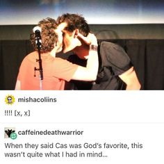 This is the best Perspective of their Nose touch ! (But I think they did kiss drunk on an old panel)