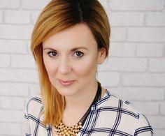 Ewelina Sadanowicz- http://ladybusiness.pl/czlonkinie/ewelina-sadanowicz/