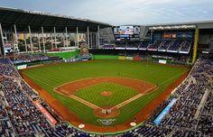 Miami será por primera vez sede del Juego de Estrellas 2017 | NOTICIAS AL TIEMPO