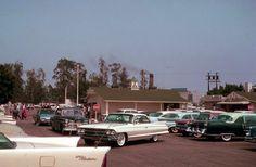 California,+1960s